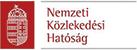 Nemzeti Közlekedesi Hatóság