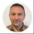 Ing. Ivan Szabó, MBA